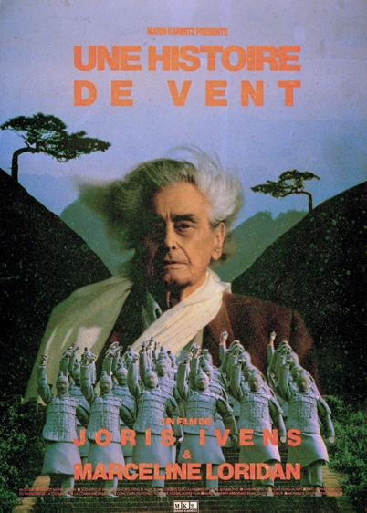 Posterkaart-HistoireVent-1s
