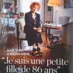 A1ElleMagazine2015aweb
