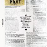 A3ElleMagazine2015cweb
