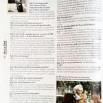 A4ElleMagazine2015bweb