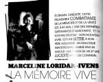 MadameFigaro-Grand-Prix-de-l'Heroine-2015